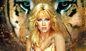 Sheena, a dzsungel királynője 1. évad (2000) online sorozat