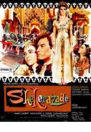 Sheherazade (1963)