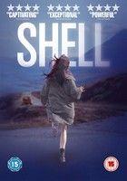 Shell (2012) online film