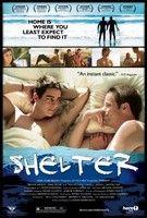 Shelter (2007) online film