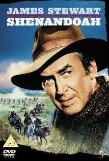 Shenandoah (1965) online film