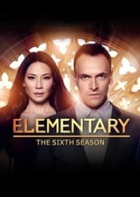 Sherlock és Watson 6. évad (2018) online sorozat