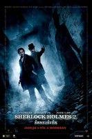 Sherlock Holmes 2. - Árnyjáték (2011) online film