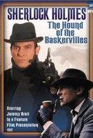 Sherlock Holmes - A Baskerville-i agár (1988) online film