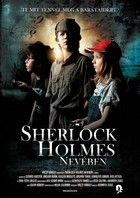 Sherlock Holmes nevében (2011) online film