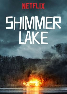 Shimmer Lake (2017) online film