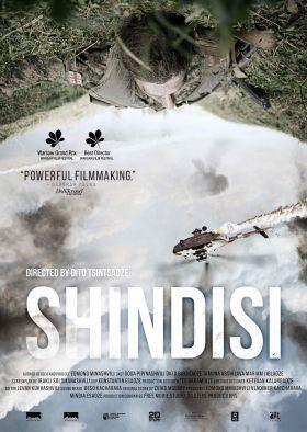 Shindisi (2019) online film