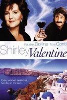 Shirley Valentine (1989) online film