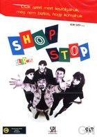 Shop-stop (1994) online film