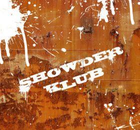 Showder Klub 26. évad (2021) online sorozat