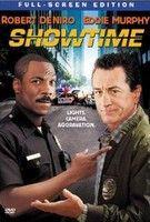 Showtime - Végtelen és képtelen (2002) online film