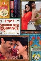 Shuddh Desi Romance (2013) online film