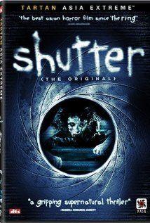 Shutter (2004) online film