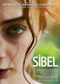 Sibel (2018) online film