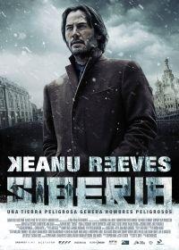 Siberia (2018) online film