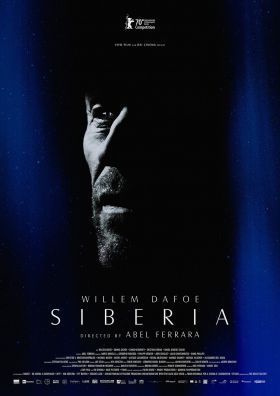 Siberia (2020) online film