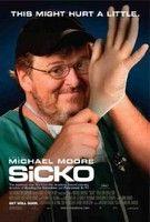 Sicko (2007) online film