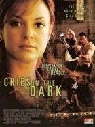 Sikoly a sötétben (2006) online film