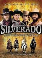 Silverado (1985) online film