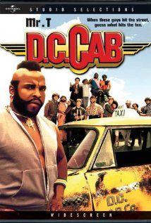 Simlis taxisok (1983) online film
