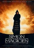 Simon Mágus (1999) online film