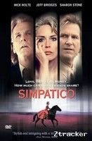 Simpatico (1999) online film