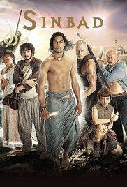 Sinbad 1. évad (2012) online sorozat
