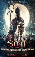 Sint / Saint (2010) online film