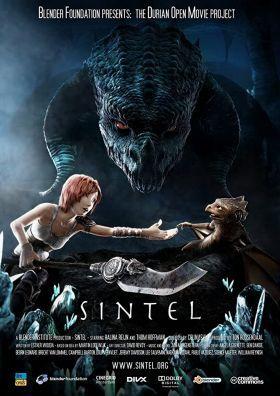 Sintel (2010) online film