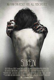 SiREN (2016) online film