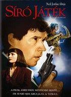 Síró játék (1992) online film