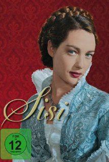 Sisi (2009) online film