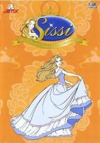 Sissi hercegnő (1997) online film