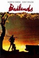 Sivár vidék (1973) online film