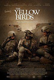 Sivatagi madarak (2017) online film