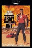 Sivatagi lavina (1993) online film