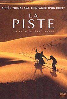 Sivatagon �t (2006) online film