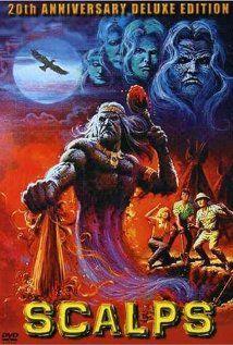 Skalpok (1983)
