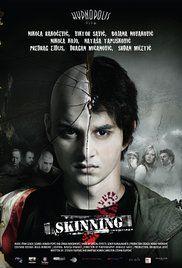 Skinning (2010) online film