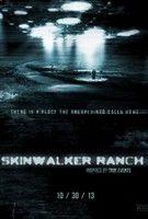 Skinwalker Ranch (2013) online film