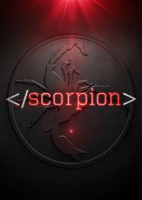 Skorpió - Agymenők akcióban 1. évad (2014) online sorozat