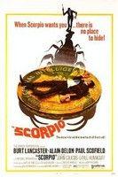 Skorpió (1973) online film