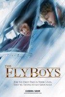 Sky Kids - Az ég lovagjai (2008) online film
