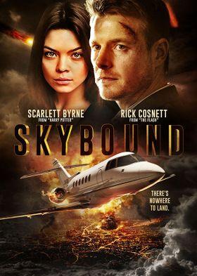 Skybound (2017) online film