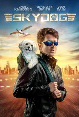 Skydog (2020) online film