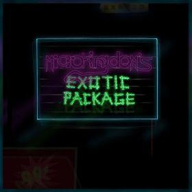 Slumber Party Massacre II. (1987) online film
