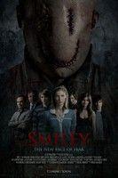 Smiley (2012) online film