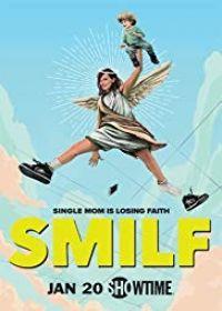 SMILF 2. évad (2019) online sorozat