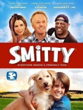 Smitty (2012)