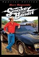 Smokey és a Bandita (1977) online film